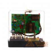 Автомат АКИ-2М  - фото 2