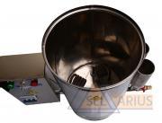 Дистиллятор электрический ДЛ-15
