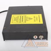 Газовый лазер ЛГН-1 - фото №3