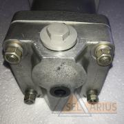 Гидромотор ГМН-30 фото 2