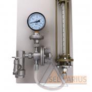 Хлоратор воды ЛОНИИ-100КМ - фото 4