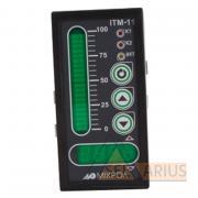 Индикатор технологический микропроцессорный ИТМ-11, ИТМ-11В - фото 3