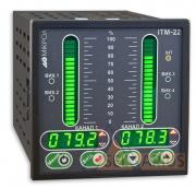 Индикатор микропроцессорный ИТМ-22