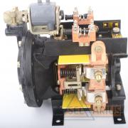 Контактор электропневматический ПКГ-525МР - фото 2
