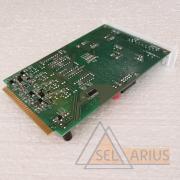 М4А модуль четырехканального линейного адаптера - фото №2