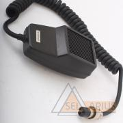 Микрофон для стойки ВЕЛЛЕЗ-ш 120 - фото 3