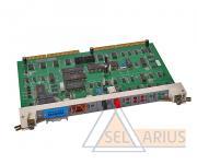 Модуль процессорный и сигнализации ПРЦ-7 - фото 3
