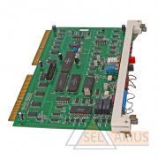Модуль процессорный и сигнализации ПРЦ-7 - фото 2