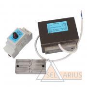 Регулятор пикового тока РПТ1-ЭМ68 фото 2