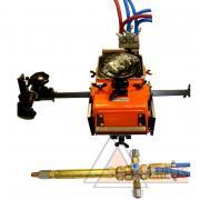Переносная газорежущая машина «Смена-2М» - фото 3