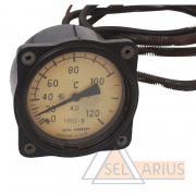 Термометр ТПП-2В - фото 2