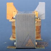 Трансформатор однофазный сухой ТОСМ1 - фото 2