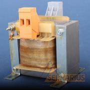 Трансформатор однофазный сухой ТОСМ1 - фото 4