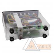 Трансмиттер полупроводниковый ТП-24-2М 573.46.83 - фото 3