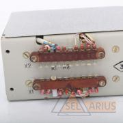 Усилитель полупроводниковый УПД-4-01 Б-12.647.60-01 - фото №2