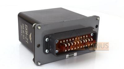 Блок БКИ-2Т фото1
