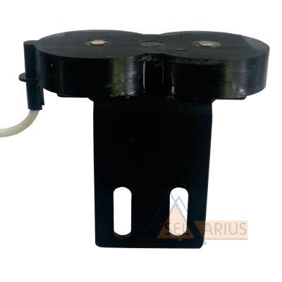 Датчик магнитный ДМ-16 - общий вид