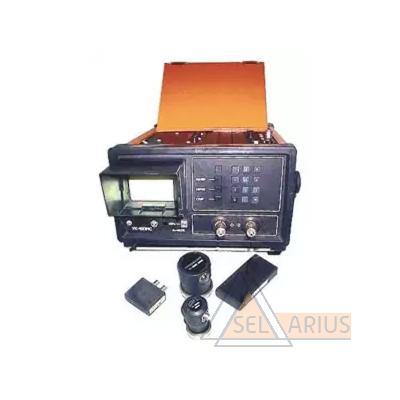 Дефектоскоп УК-10ПМС фото 1