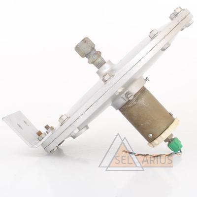 ДНТ-100 датчики-реле давления - фото 1