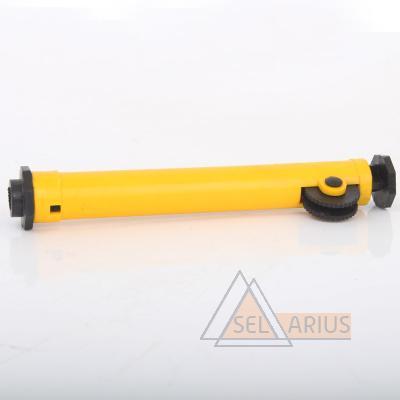 Дозатор для пипеток ДП-1-10 - фото №1