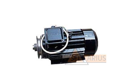 Электродвигатель 2