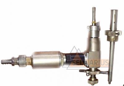 Фаскосниматель К1738М - фото
