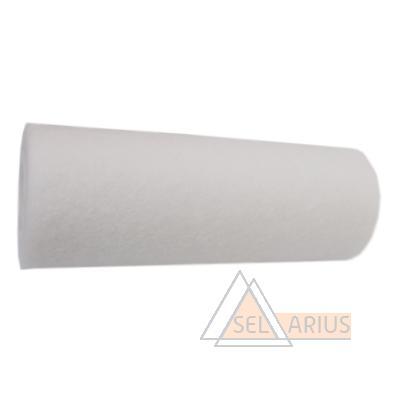 Фильтр элемент ФТП 5-60150400-Г фото №1