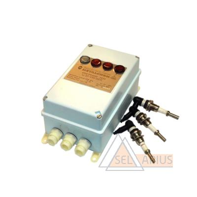 Сигнализатор уровня ESP-50 - фото