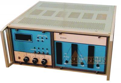 Газоанализатор Оникс фото 1