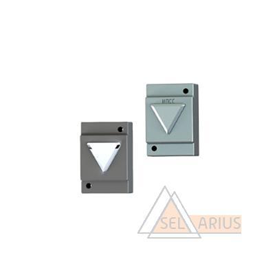 Индикатор предварительной световой сигнализации ИПСС-1 - фото