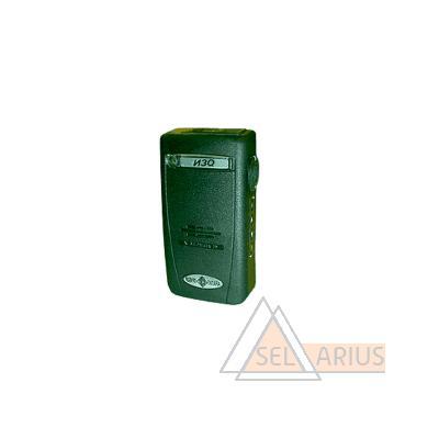 Индикатор интенсивности запаха газа ИЗО фото 1