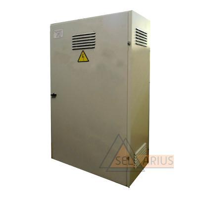 Магнитный контроллер ПМС-150 (3ТД.626.27-3)