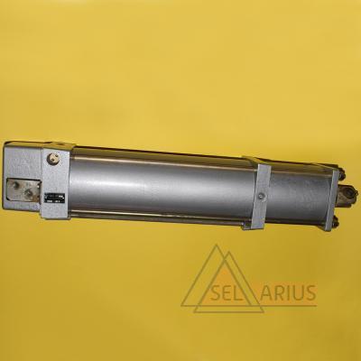 МИП-ПТ-320 исполнительный механизм - фото №1