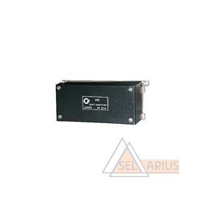 Модуль контроля МК для КПД-3ПС - фото