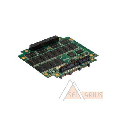 Модуль PC/104 SSD - фото