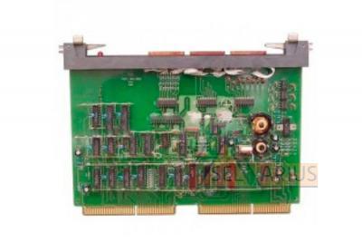 Фото модуля термосопротивлений МТС83