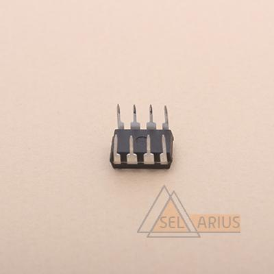 Пуско-защитное устройство к термоподвескам ТП-14,9 - фото