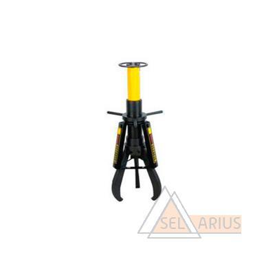 Съемник гидравлический СГС-15 фото 1