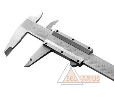Штангельциркуль разметочный 500 мм