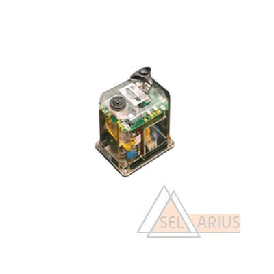 Сигнализатор цифровой СЗИЦ-Д-Л(М)-1 - фото 1