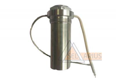 Фото сиргнализатора уровня охлаждающей жидкости С31