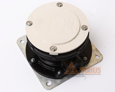 Сигнализатор СУМ-1 фото 1