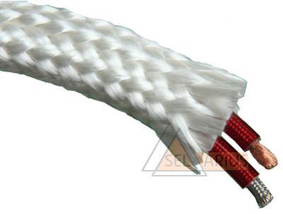 Теплоизоляционный рукав IZOPLET–50 фото 1