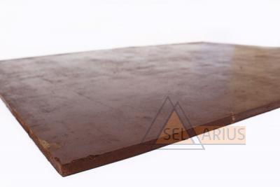 Пластина Трибонит ТР-9 500х500х18 - фото 1