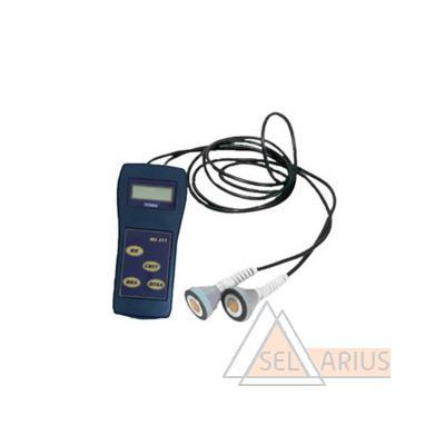 Устройство контроля температуры МЛ 210/211 - фото