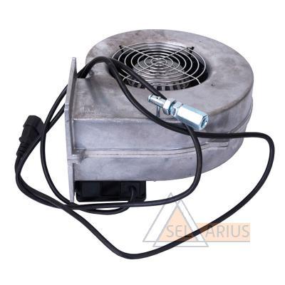 Вентилятор М+М WPA 160 фото 1