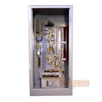 Выпрямительное устройство УВК-3-16/220П