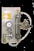 Хлоратор воды ЛОНИИ-100КМ - фото 1
