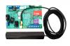 Коммуникатор TK-2/GSM-01