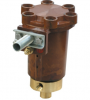 Клапаны электромагнитные УФ 96579 - 006